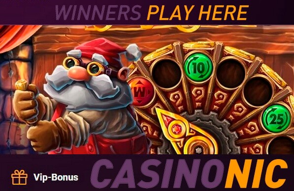 Best online slots in New Zealand
