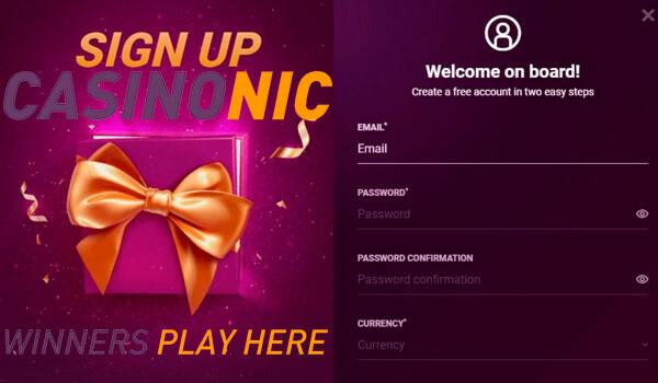Perfect online gambling games